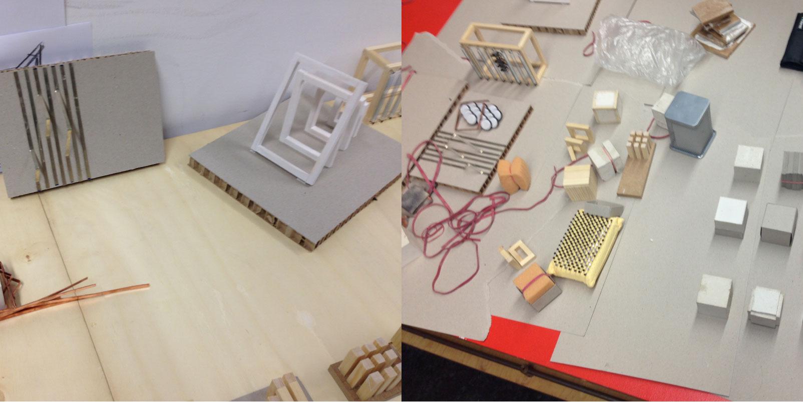 gerrit_schweiger-Nice_to_have-Must_have-unreachable-Accessoire-Accessory-Designprozess-Design_Thinking-Social_Design-Ausstellung-CAD-Raum-Illustration-Skulptur-Plakat-Typographie-Marke-Inspiration-6