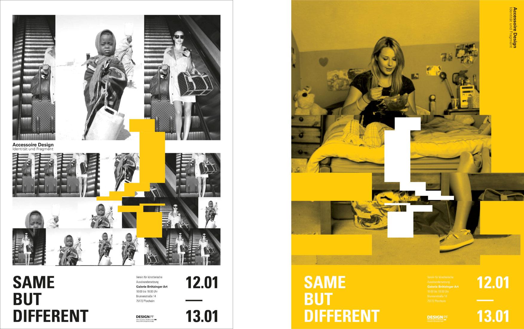 gerrit_schweiger-Nice_to_have-Must_have-unreachable-Accessoire-Accessory-Designprozess-Design_Thinking-Social_Design-Ausstellung-CAD-Raum-Illustration-Skulptur-Plakat-Typographie-Plakat-III