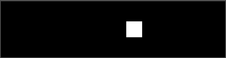 gerrit_schweiger-Nice_to_have-Must_have-unreachable-Accessoire-Accessory-Designprozess-Design_Thinking-Social_Design-Ausstellung-CAD-Raum-Illustration-Skulptur-Plakat-Typographie-Positionierung