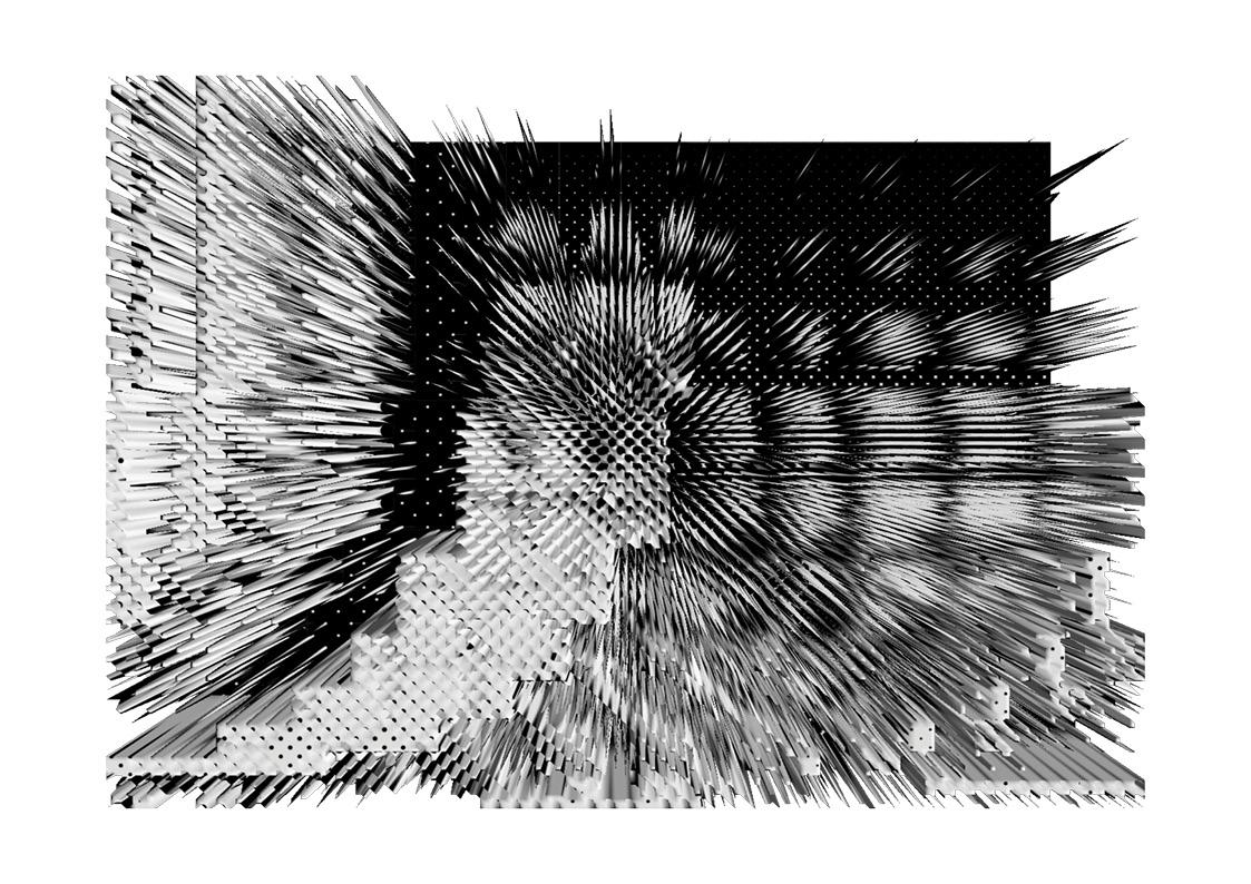gerrit_schweiger-Nice_to_have-Must_have-unreachable-Accessoire-Accessory-Designprozess-Design_Thinking-Social_Design-Ausstellung-CAD-Raum-Illustration-Skulptur-Plakat-Typographie-Prinzip-Programmatik-110