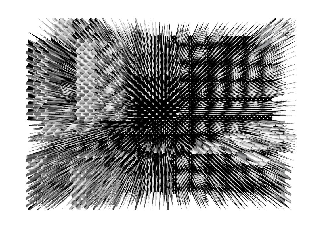 gerrit_schweiger-Nice_to_have-Must_have-unreachable-Accessoire-Accessory-Designprozess-Design_Thinking-Social_Design-Ausstellung-CAD-Raum-Illustration-Skulptur-Plakat-Typographie-Prinzip-Programmatik-111