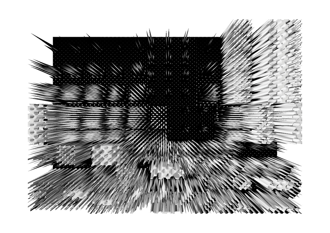 gerrit_schweiger-Nice_to_have-Must_have-unreachable-Accessoire-Accessory-Designprozess-Design_Thinking-Social_Design-Ausstellung-CAD-Raum-Illustration-Skulptur-Plakat-Typographie-Prinzip-Programmatik-112