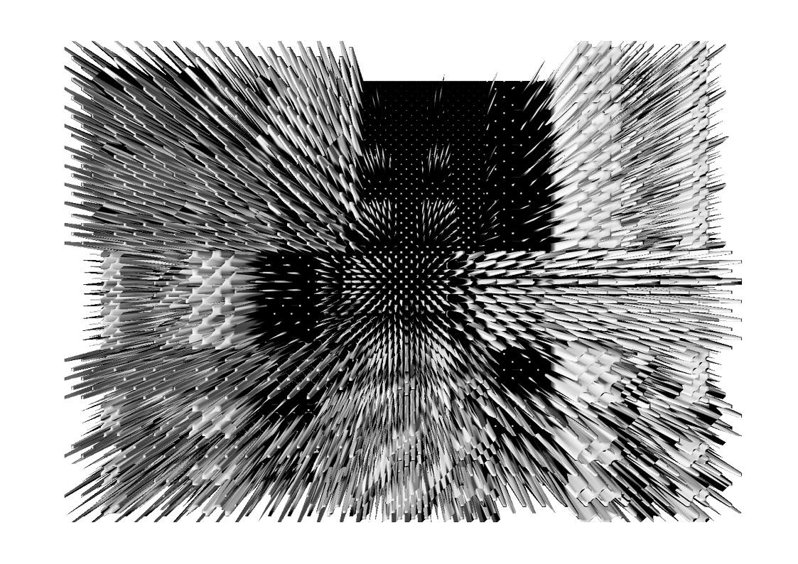 gerrit_schweiger-Nice_to_have-Must_have-unreachable-Accessoire-Accessory-Designprozess-Design_Thinking-Social_Design-Ausstellung-CAD-Raum-Illustration-Skulptur-Plakat-Typographie-Prinzip-Programmatik-113