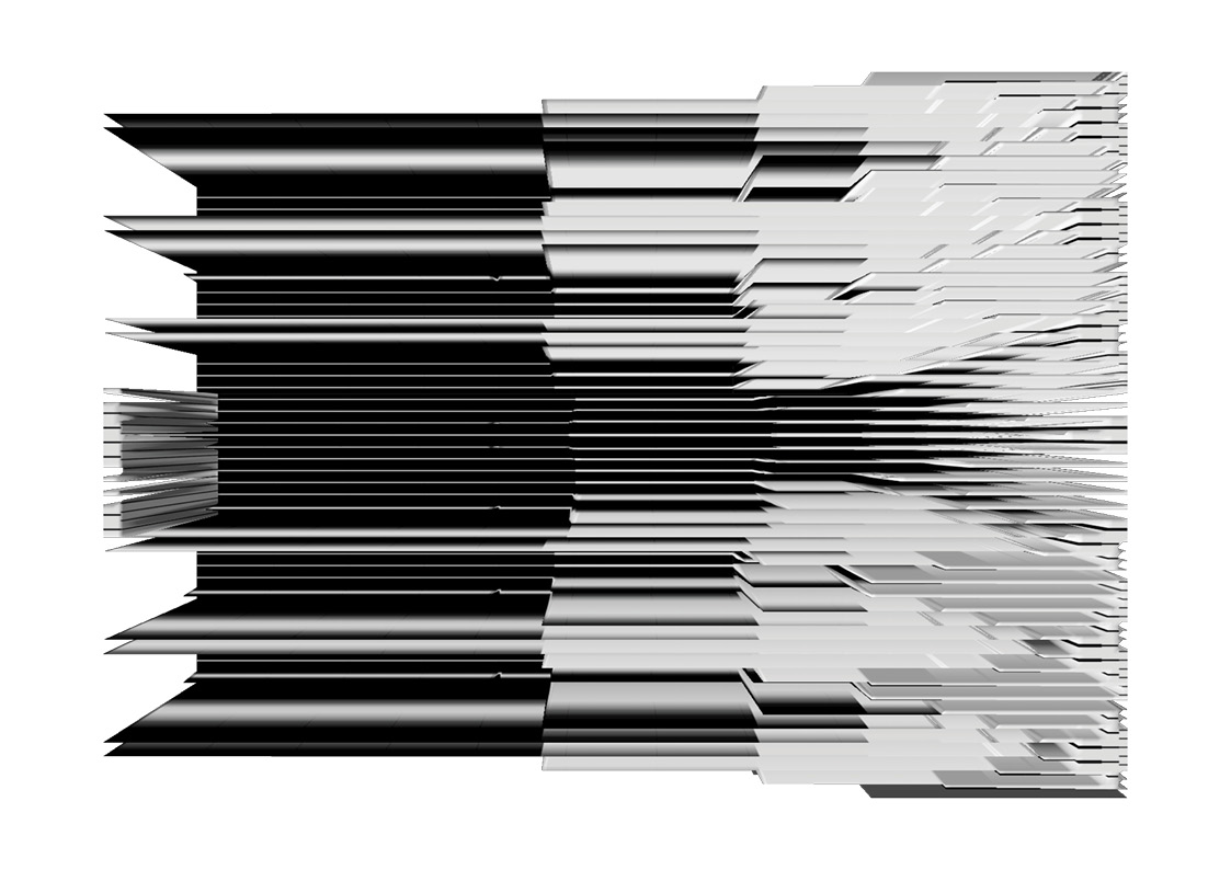 gerrit_schweiger-Nice_to_have-Must_have-unreachable-Accessoire-Accessory-Designprozess-Design_Thinking-Social_Design-Ausstellung-CAD-Raum-Illustration-Skulptur-Plakat-Typographie-Prinzip-Programmatik-114