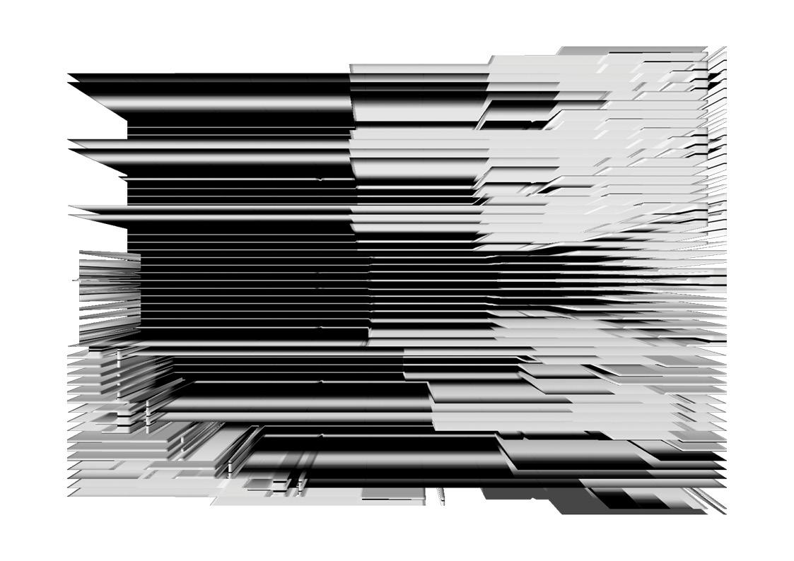 gerrit_schweiger-Nice_to_have-Must_have-unreachable-Accessoire-Accessory-Designprozess-Design_Thinking-Social_Design-Ausstellung-CAD-Raum-Illustration-Skulptur-Plakat-Typographie-Prinzip-Programmatik-115