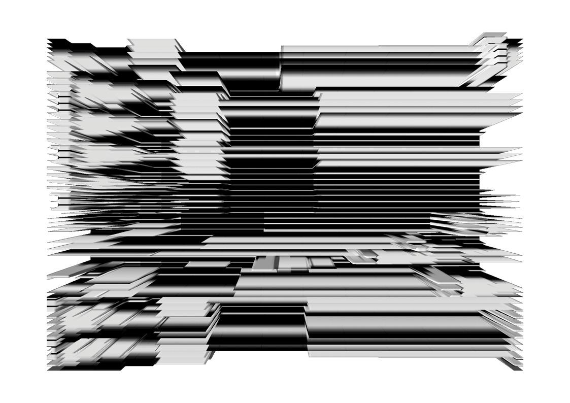 gerrit_schweiger-Nice_to_have-Must_have-unreachable-Accessoire-Accessory-Designprozess-Design_Thinking-Social_Design-Ausstellung-CAD-Raum-Illustration-Skulptur-Plakat-Typographie-Prinzip-Programmatik-116