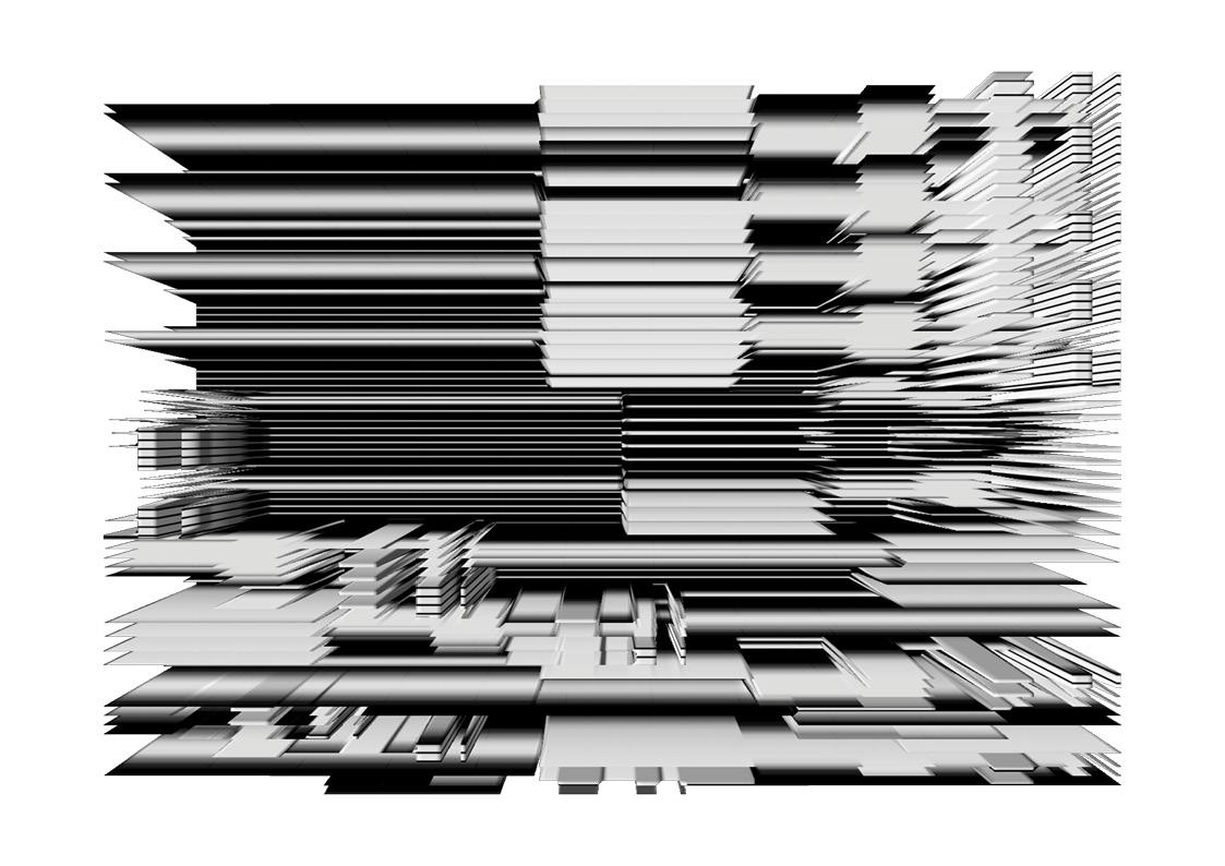 gerrit_schweiger-Nice_to_have-Must_have-unreachable-Accessoire-Accessory-Designprozess-Design_Thinking-Social_Design-Ausstellung-CAD-Raum-Illustration-Skulptur-Plakat-Typographie-Prinzip-Programmatik-117