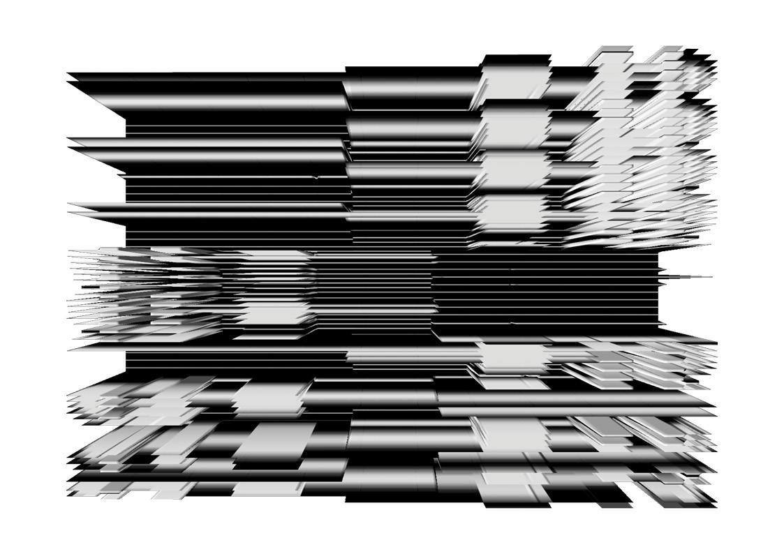 gerrit_schweiger-Nice_to_have-Must_have-unreachable-Accessoire-Accessory-Designprozess-Design_Thinking-Social_Design-Ausstellung-CAD-Raum-Illustration-Skulptur-Plakat-Typographie-Prinzip-Programmatik-118