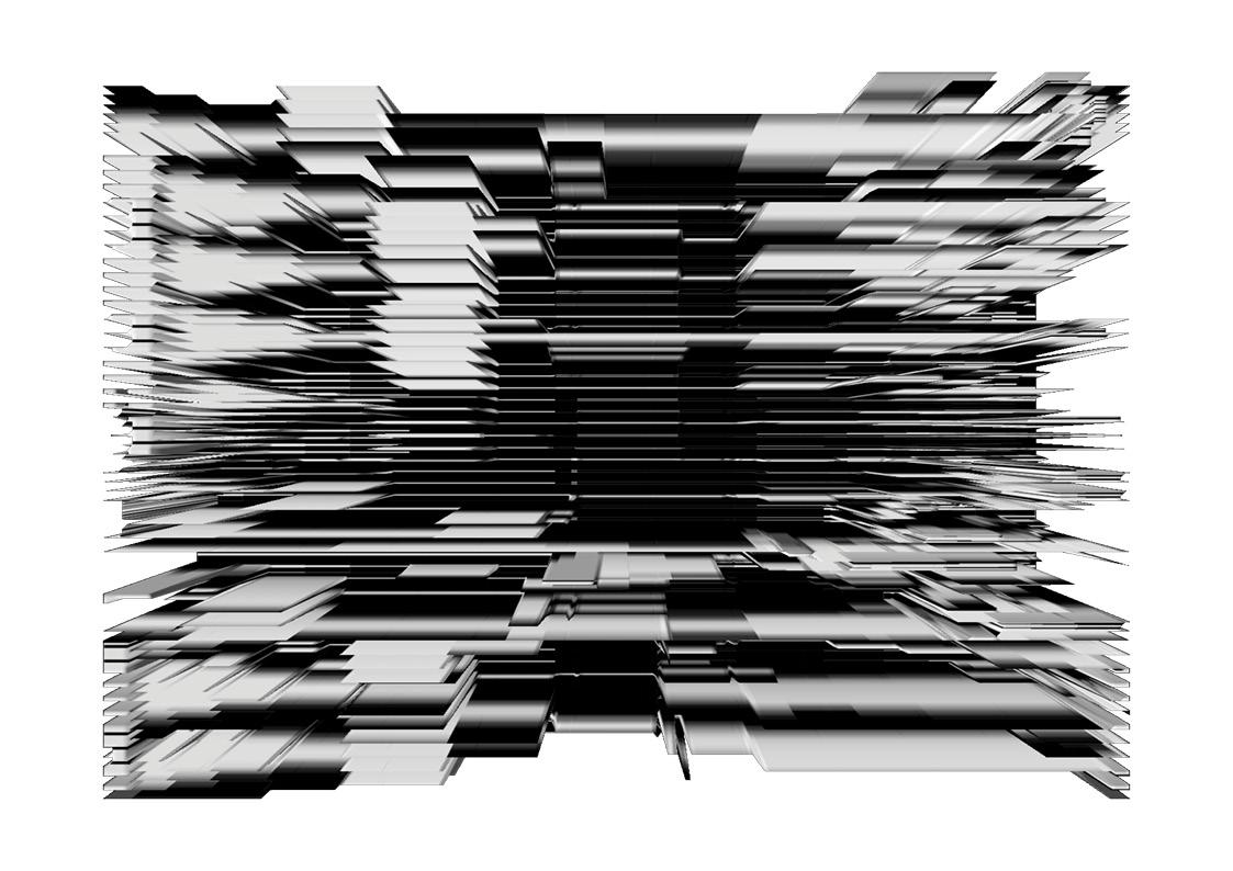 gerrit_schweiger-Nice_to_have-Must_have-unreachable-Accessoire-Accessory-Designprozess-Design_Thinking-Social_Design-Ausstellung-CAD-Raum-Illustration-Skulptur-Plakat-Typographie-Prinzip-Programmatik-119