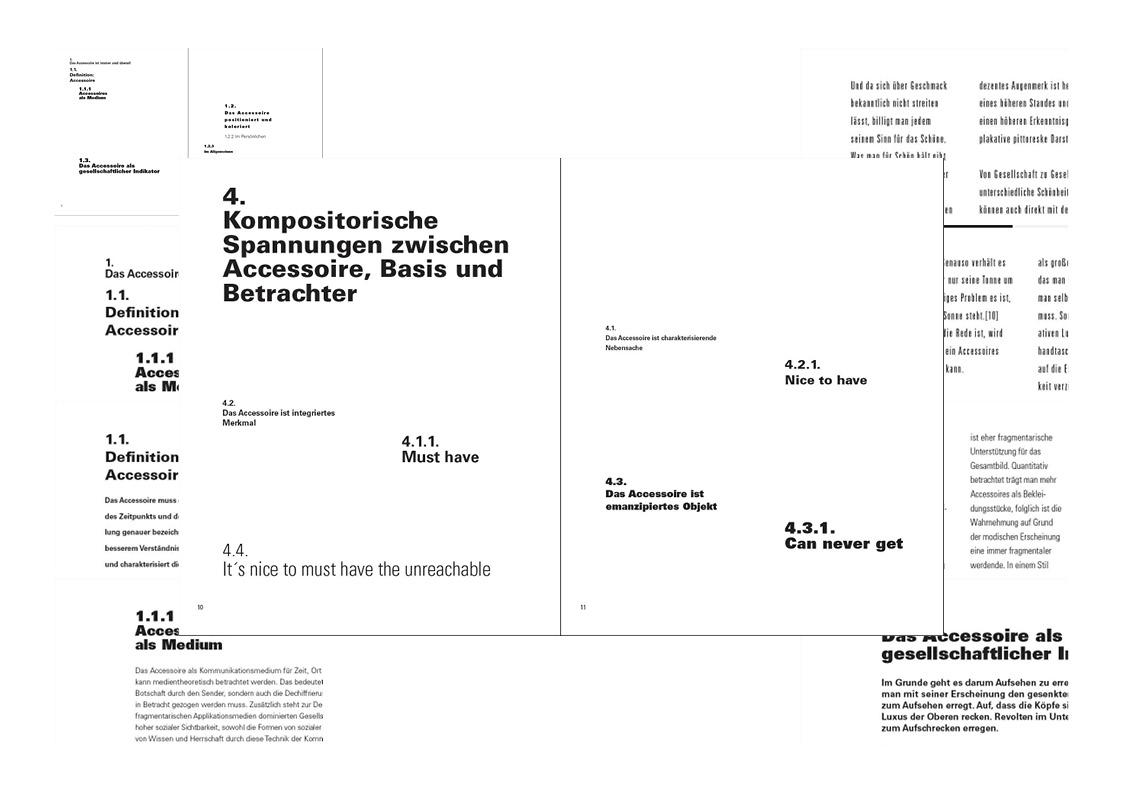 gerrit_schweiger-Nice_to_have-Must_have-unreachable-Accessoire-Accessory-Designprozess-Design_Thinking-Social_Design-Ausstellung-CAD-Raum-Illustration-Skulptur-Plakat-Typographie-Prinzip-Programmatik-120