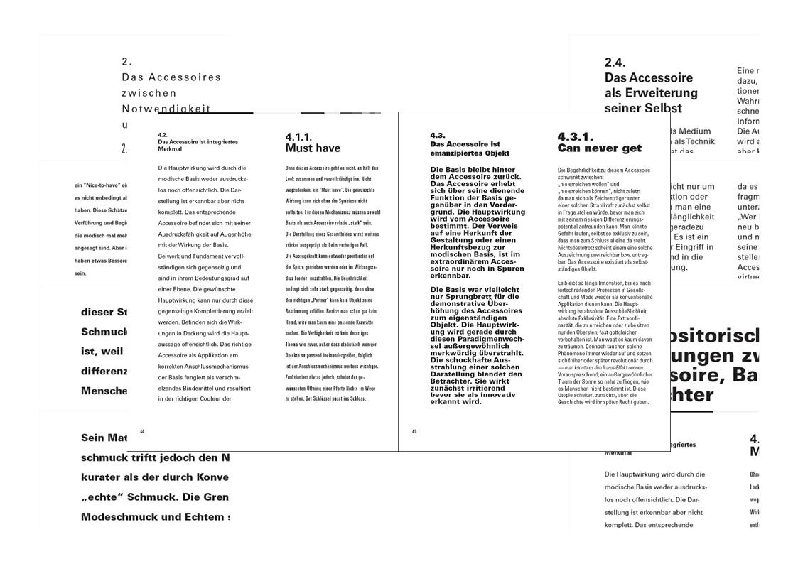 gerrit_schweiger-Nice_to_have-Must_have-unreachable-Accessoire-Accessory-Designprozess-Design_Thinking-Social_Design-Ausstellung-CAD-Raum-Illustration-Skulptur-Plakat-Typographie-Prinzip-Programmatik-121