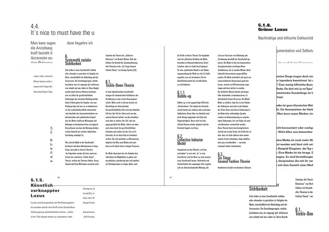 gerrit_schweiger-Nice_to_have-Must_have-unreachable-Accessoire-Accessory-Designprozess-Design_Thinking-Social_Design-Ausstellung-CAD-Raum-Illustration-Skulptur-Plakat-Typographie-Prinzip-Programmatik-122