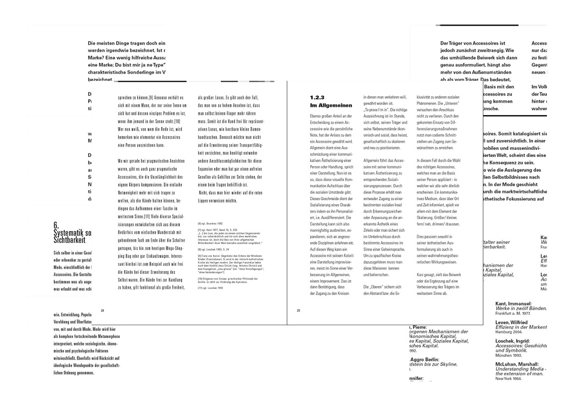 gerrit_schweiger-Nice_to_have-Must_have-unreachable-Accessoire-Accessory-Designprozess-Design_Thinking-Social_Design-Ausstellung-CAD-Raum-Illustration-Skulptur-Plakat-Typographie-Prinzip-Programmatik-123