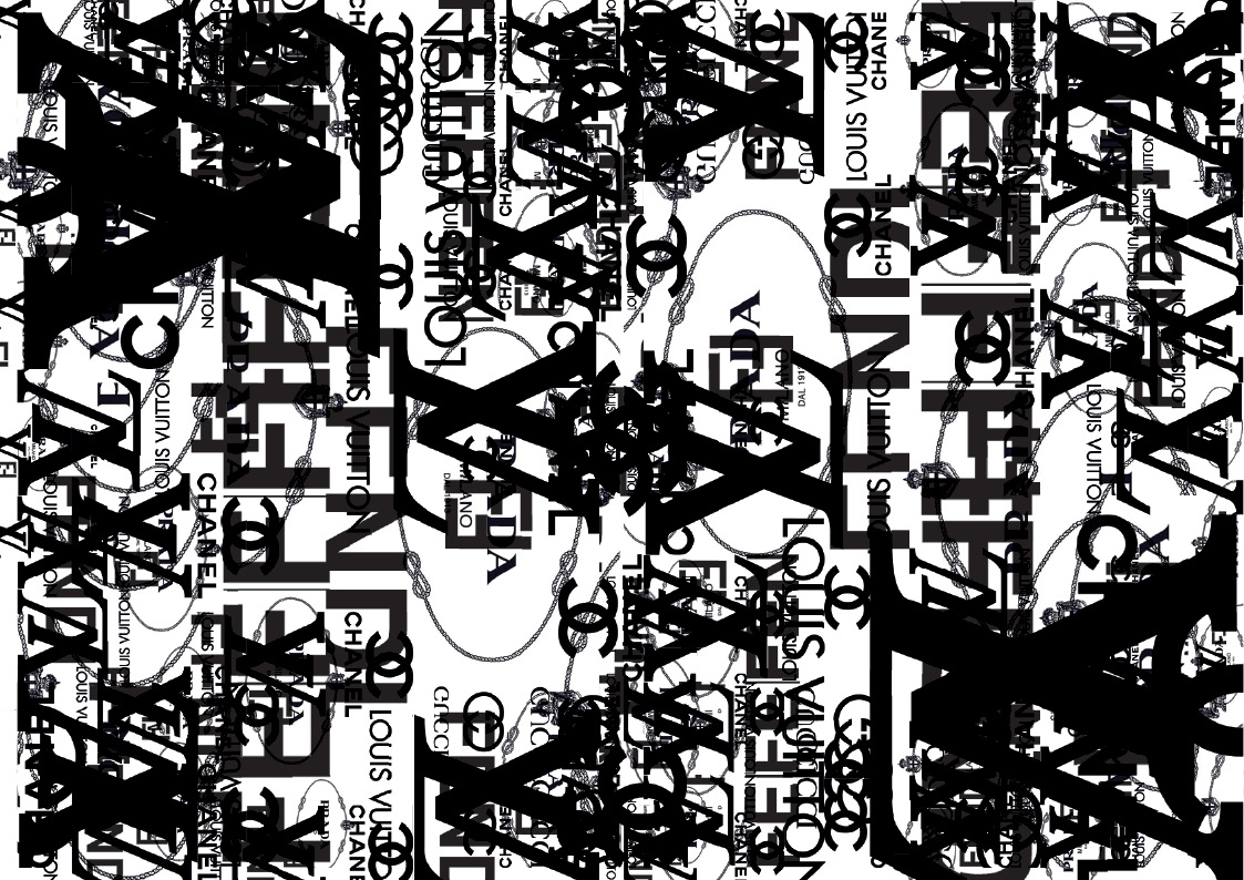gerrit_schweiger-Nice_to_have-Must_have-unreachable-Accessoire-Accessory-Designprozess-Design_Thinking-Social_Design-Ausstellung-CAD-Raum-Illustration-Skulptur-Plakat-Typographie-Prinzip-Programmatik-Prada-Gucci-Fendi-Louis_Vuitton-124