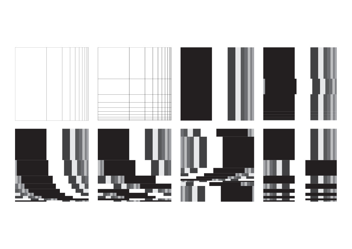 gerrit_schweiger-Nice_to_have-Must_have-unreachable-Accessoire-Accessory-Designprozess-Design_Thinking-Social_Design-Ausstellung-CAD-Raum-Illustration-Skulptur-Plakat-Typographie-Programm