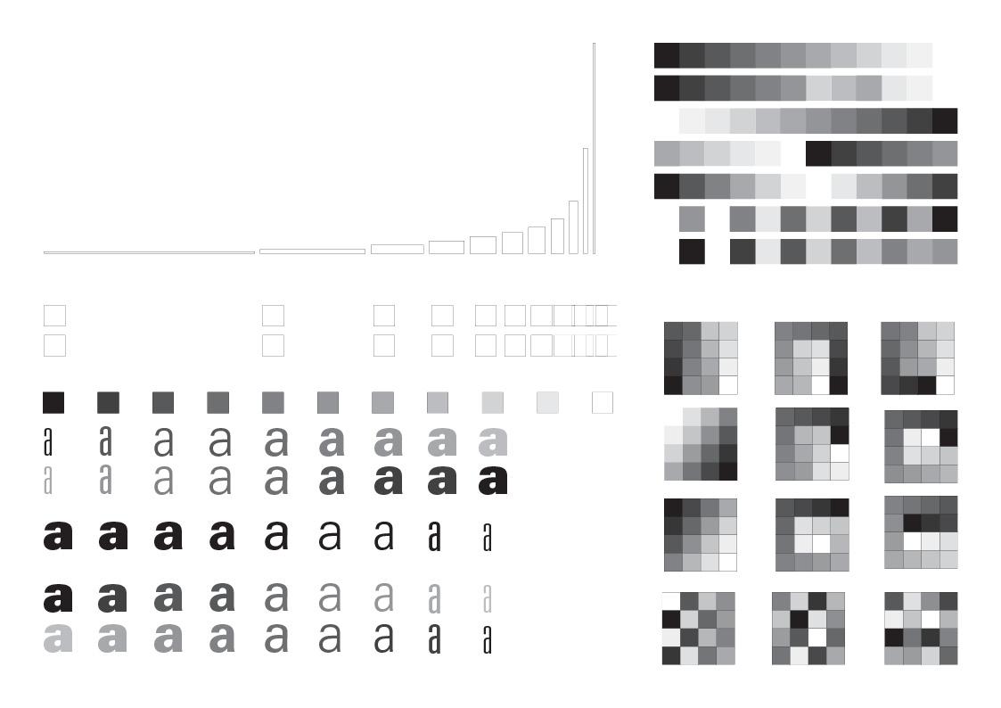 gerrit_schweiger-Nice_to_have-Must_have-unreachable-Accessoire-Accessory-Designprozess-Design_Thinking-Social_Design-Ausstellung-CAD-Raum-Illustration-Skulptur-Plakat-Typographie-Schema-Gestaltungselemente-1
