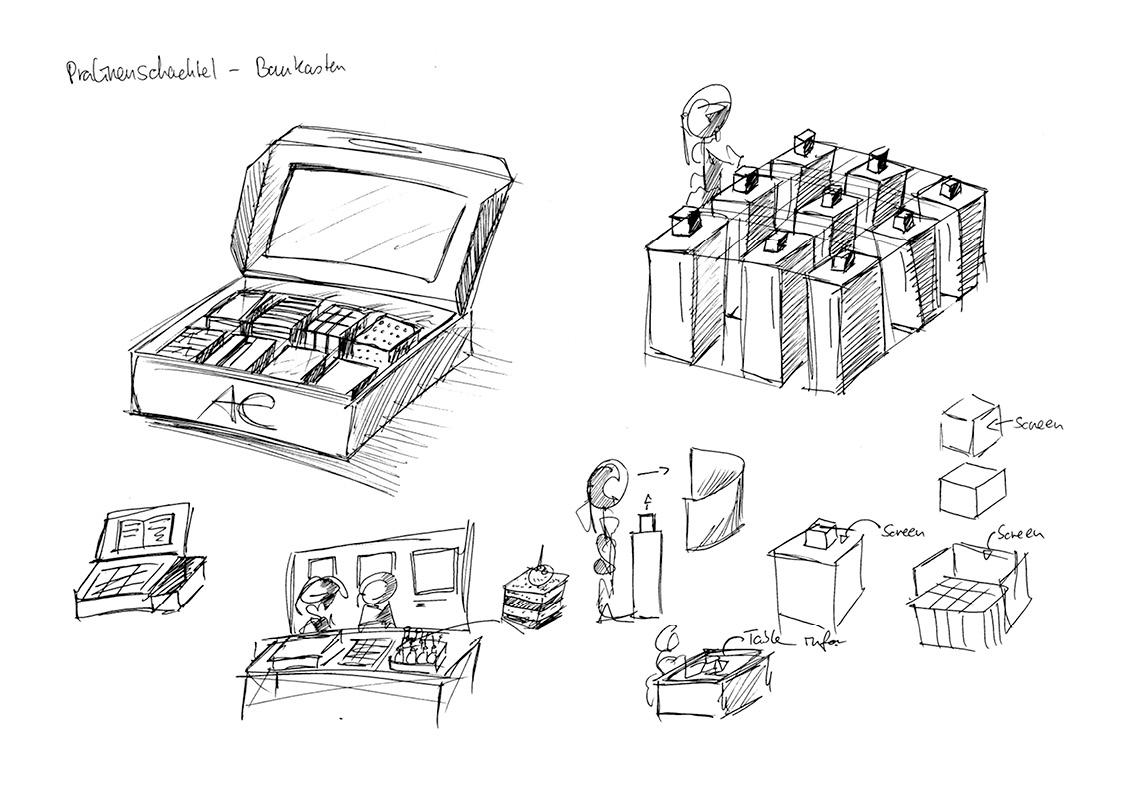gerrit_schweiger-Nice_to_have-Must_have-unreachable-Accessoire-Accessory-Designprozess-Design_Thinking-Social_Design-Ausstellung-CAD-Raum-Illustration-Skulptur-Plakat-Typographie-anwendungsbeispiele-23