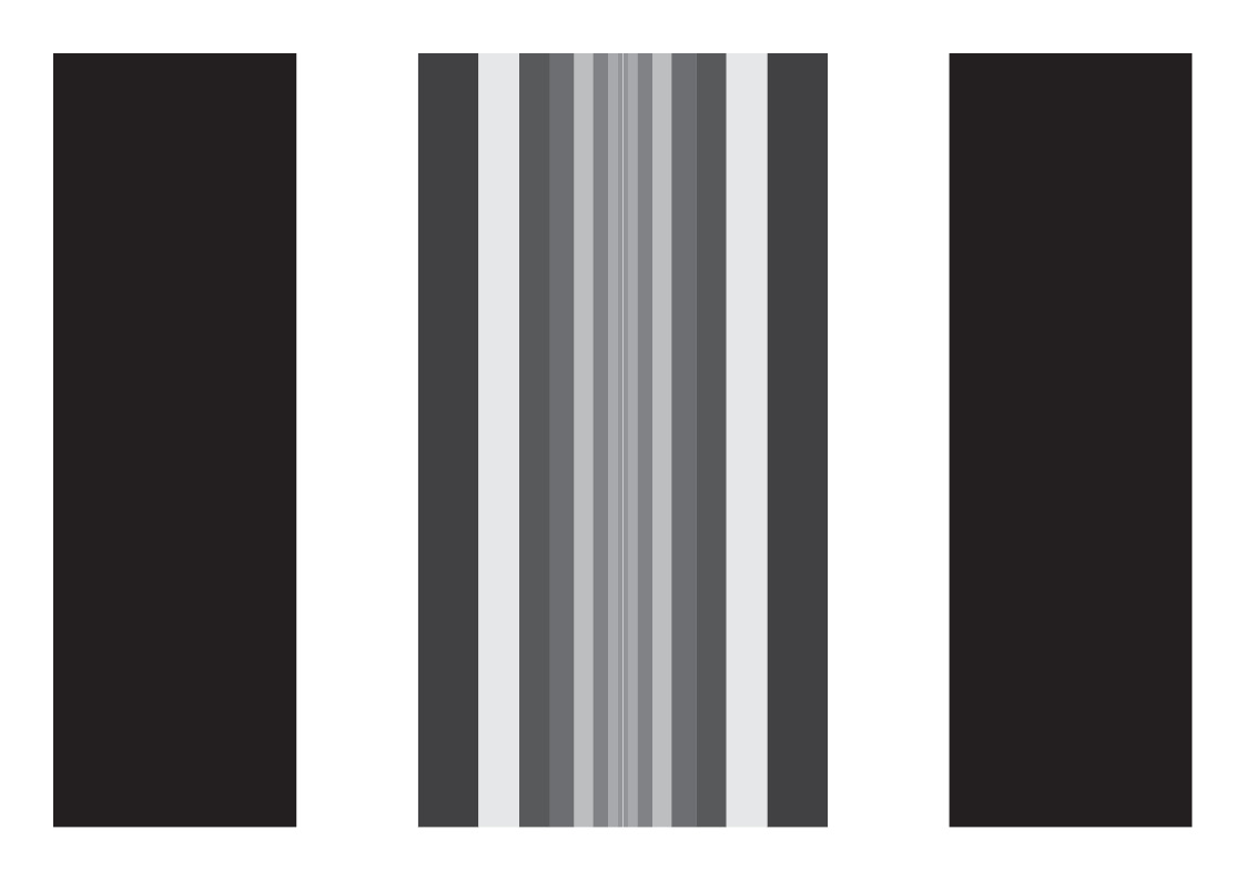gerrit_schweiger-Nice_to_have-Must_have-unreachable-Accessoire-Accessory-Designprozess-Design_Thinking-Social_Design-Ausstellung-CAD-Raum-Illustration-Skulptur-Plakat-Typographie-principle-13