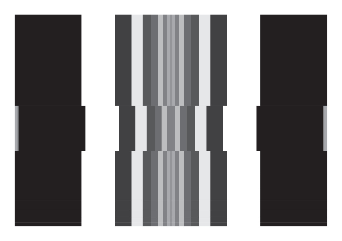 gerrit_schweiger-Nice_to_have-Must_have-unreachable-Accessoire-Accessory-Designprozess-Design_Thinking-Social_Design-Ausstellung-CAD-Raum-Illustration-Skulptur-Plakat-Typographie-principle-14