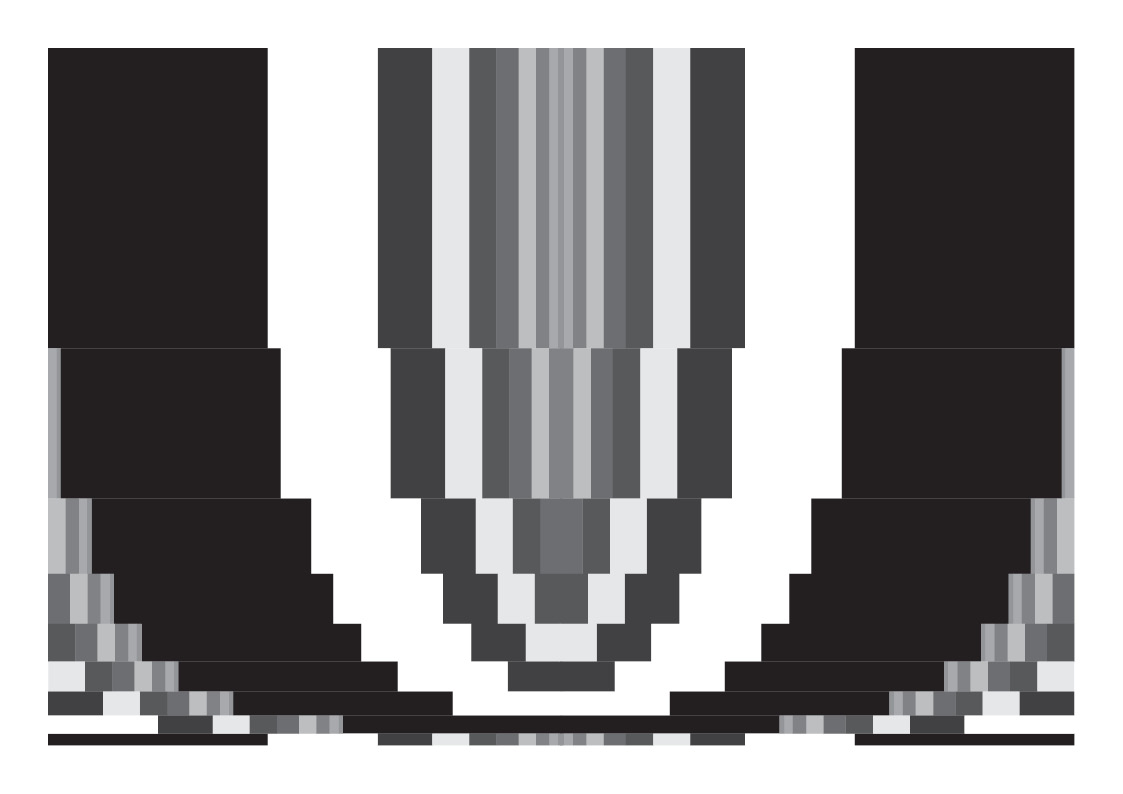 gerrit_schweiger-Nice_to_have-Must_have-unreachable-Accessoire-Accessory-Designprozess-Design_Thinking-Social_Design-Ausstellung-CAD-Raum-Illustration-Skulptur-Plakat-Typographie-principle-15