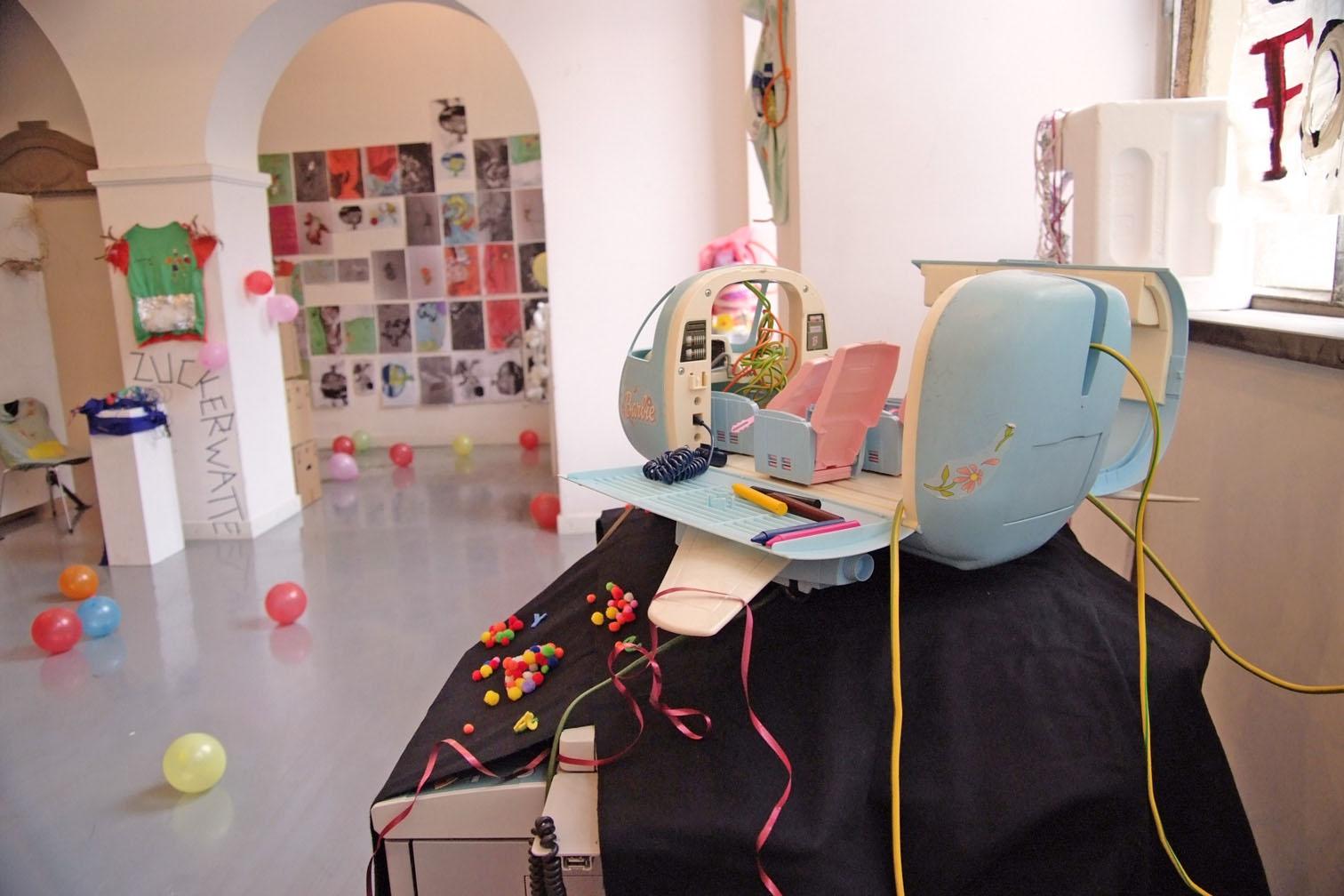 gerrit_schweiger-Rummel-2030-Zukunft-Kinder-Kreativität-Mode-Workshop-Modenschau-Ausstellung-01