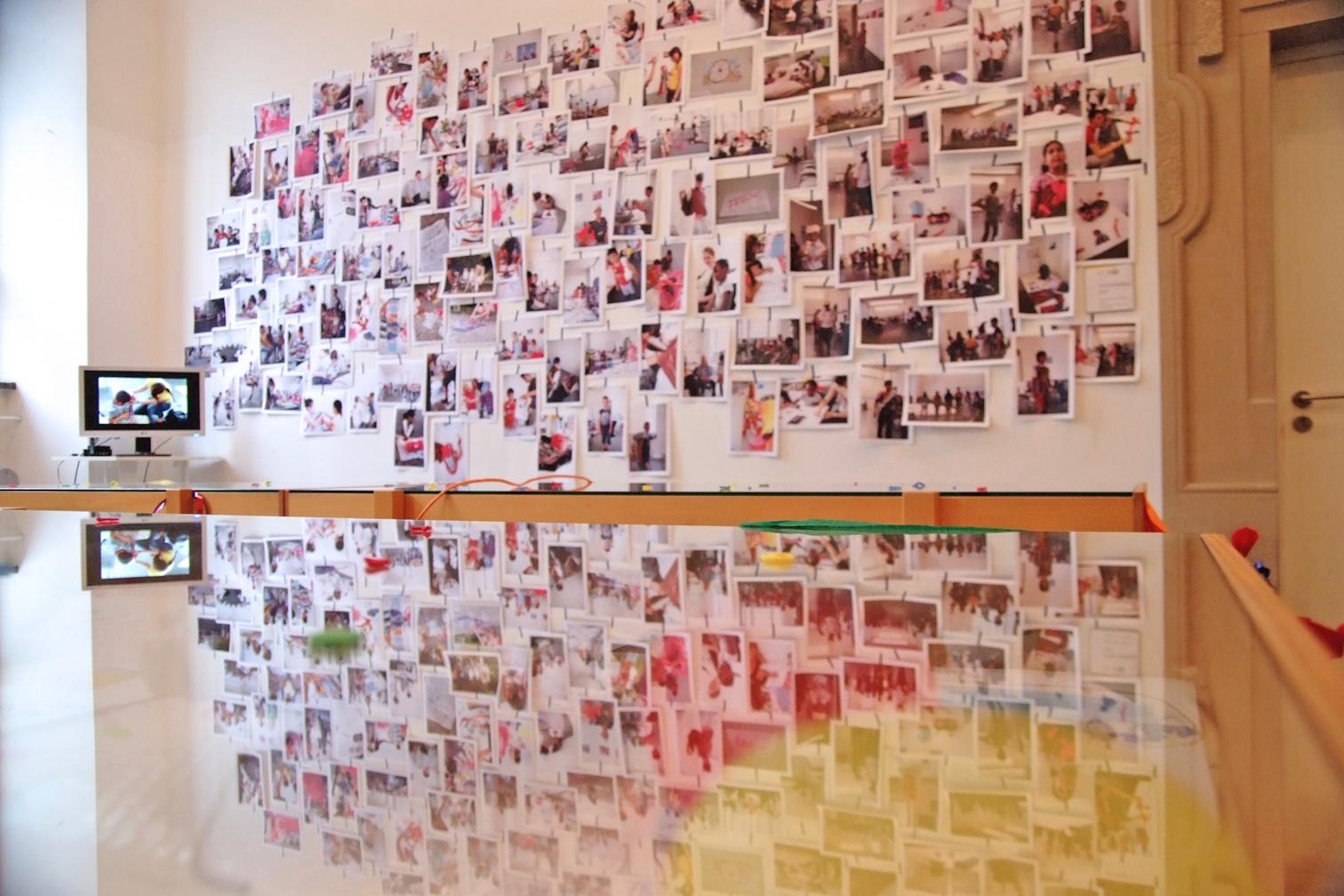gerrit_schweiger-Rummel-2030-Zukunft-Kinder-Kreativität-Mode-Workshop-Modenschau-Ausstellung-02