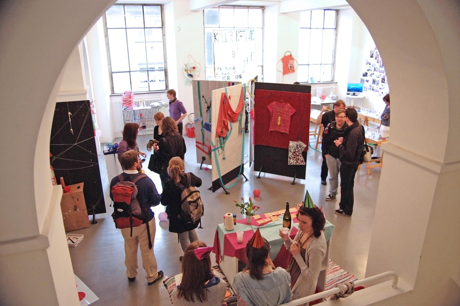 gerrit_schweiger-Rummel-2030-Zukunft-Kinder-Kreativität-Mode-Workshop-Modenschau-Ausstellung-03