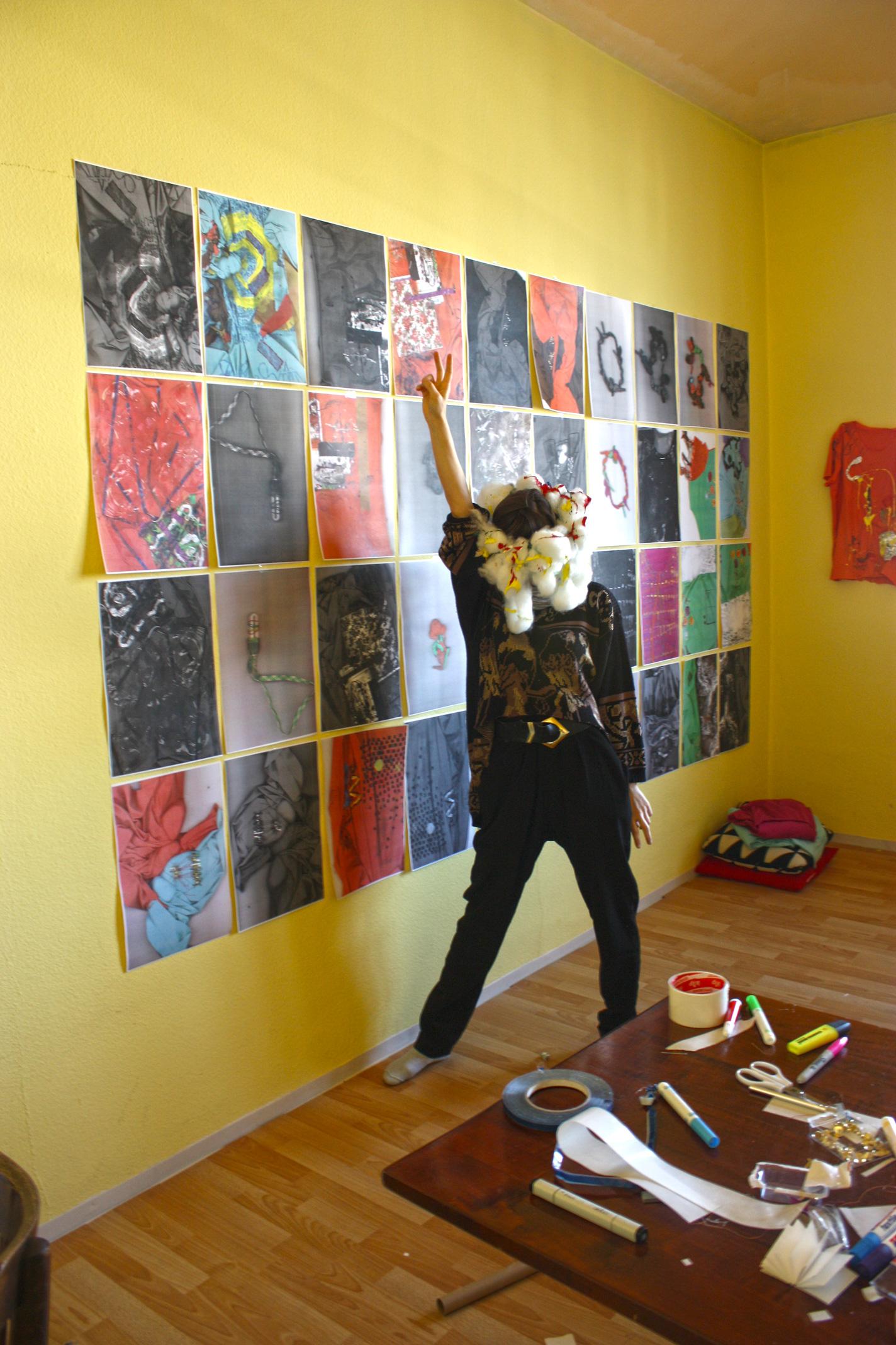gerrit_schweiger-Rummel-2030-Zukunft-Kinder-Kreativität-Mode-Workshop-Modenschau-Ausstellung-05