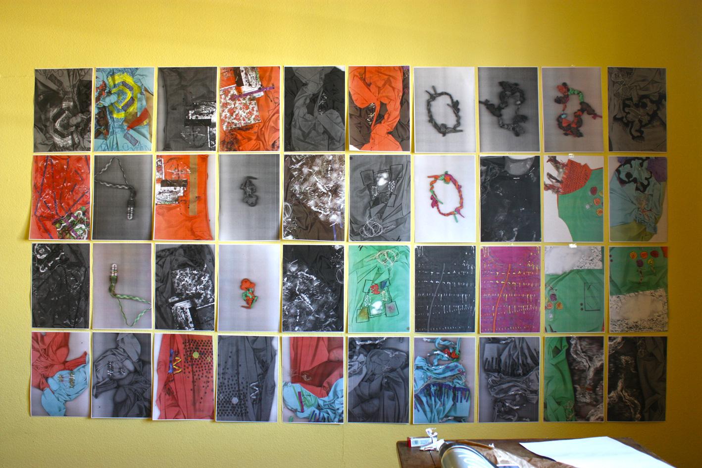 gerrit_schweiger-Rummel-2030-Zukunft-Kinder-Kreativität-Mode-Workshop-Modenschau-Ausstellung-06
