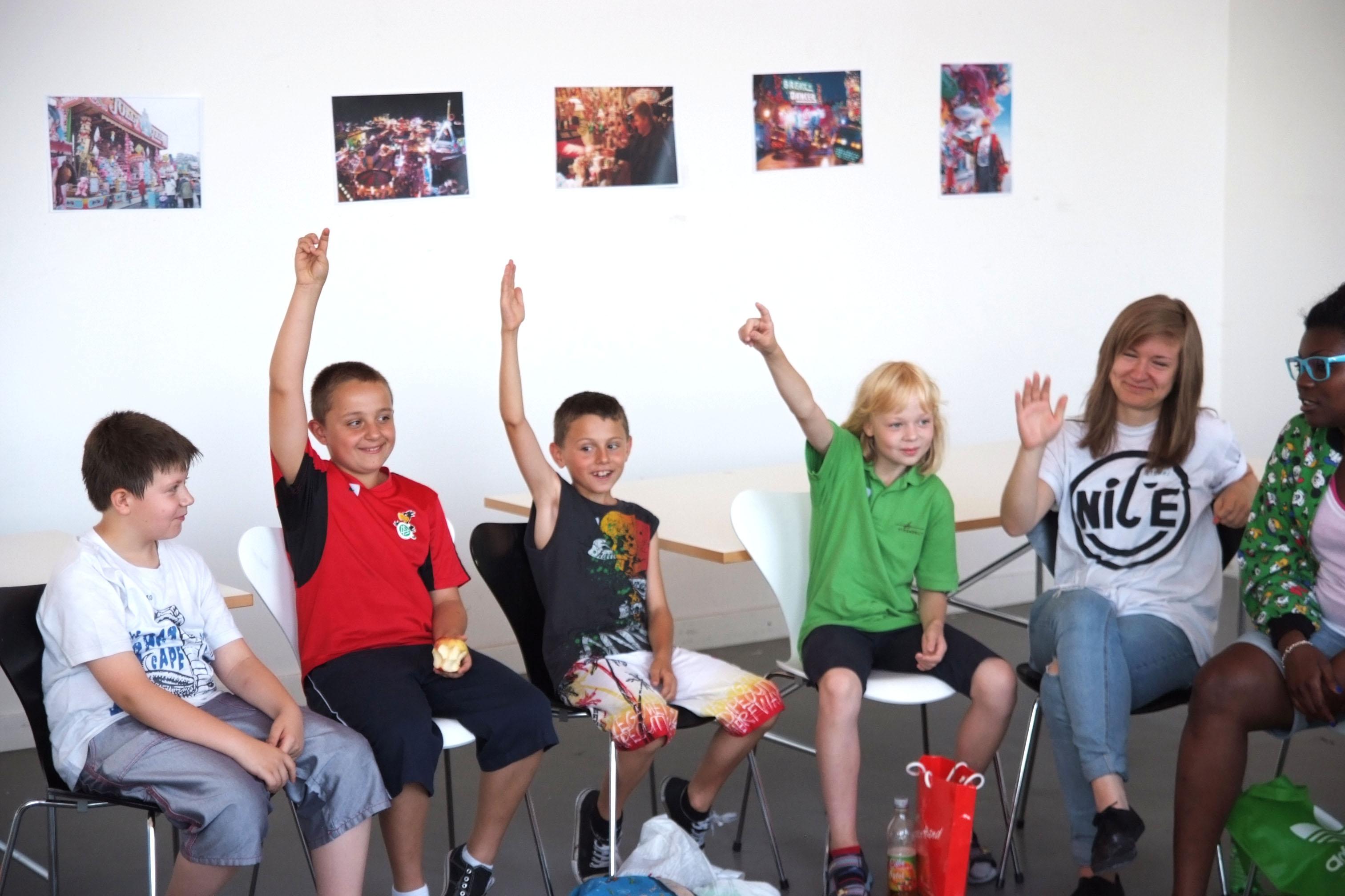 gerrit_schweiger-Rummel-2030-Zukunft-Kinder-Kreativität-Mode-Workshop-Modenschau-Ausstellung-10