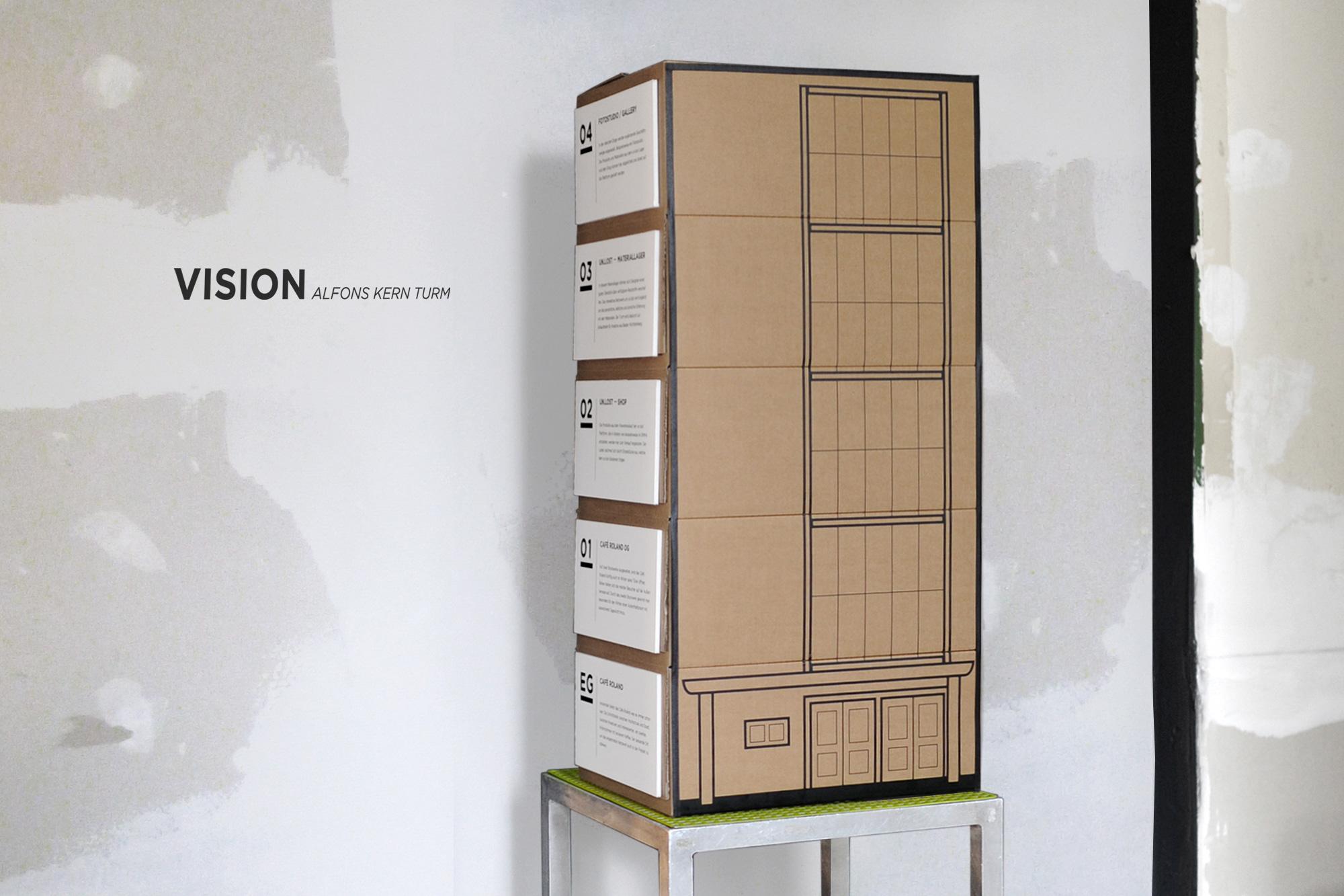 gerrit_schweiger-Young-European-Talents-Workshop-Exhibition-2013-Alfons_Kern_Turm-Vision-Zukunft-Kreativ-Pforzheim-01