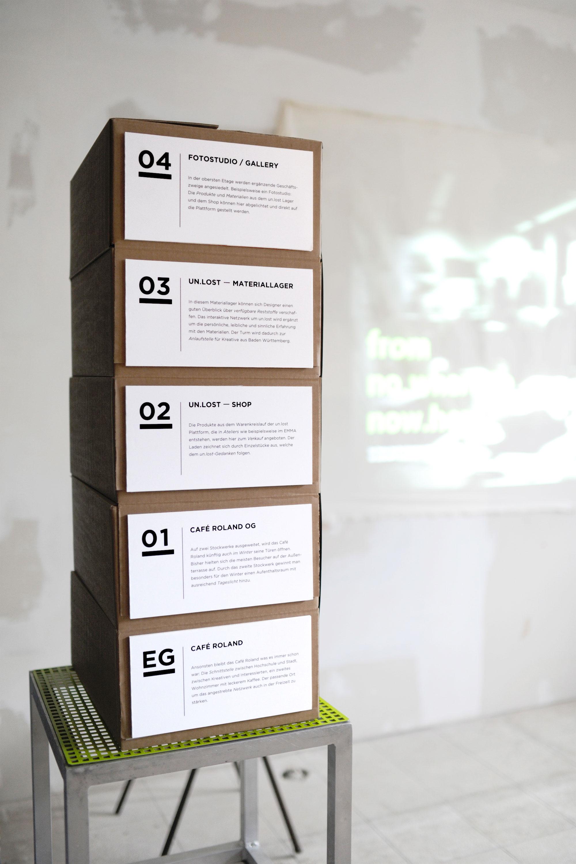 gerrit_schweiger-Young-European-Talents-Workshop-Exhibition-2013-Alfons_Kern_Turm-Vision-Zukunft-Kreativ-Pforzheim-Deatil-02