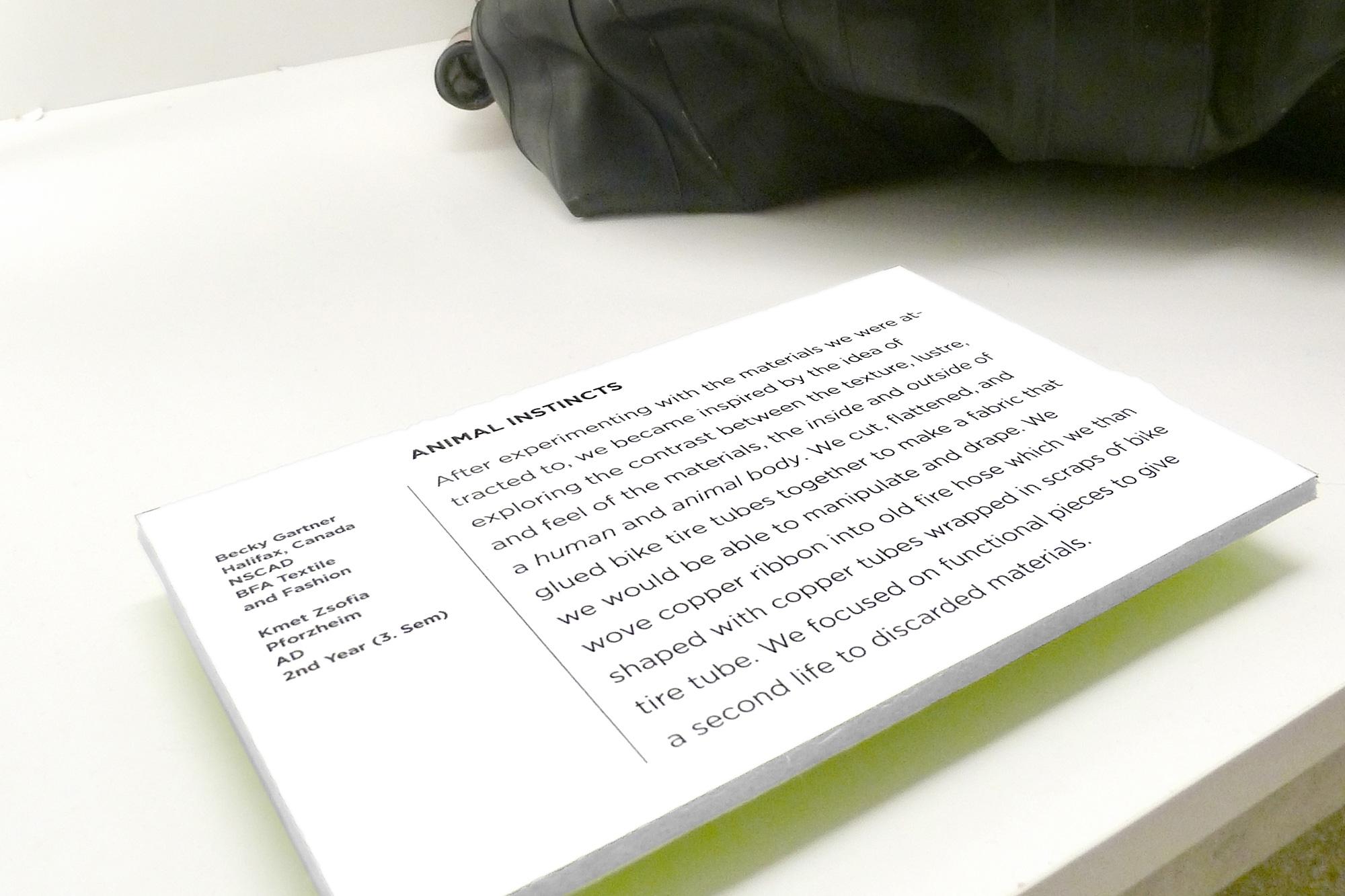 gerrit_schweiger-Young-European-Talents-Workshop-Exhibition-2013-Ausstellung-Grafik-Typografie-03