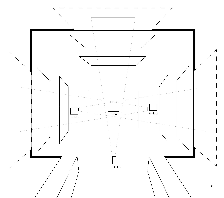 gerrit_schweiger-valid-visual-projektion-inszenierung-szenografie-bühnenbild-raum-Grundriss11