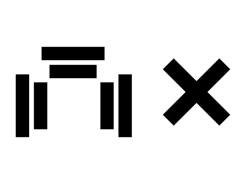 gerrit_schweiger-valid-visual-projektion-inszenierung-szenografie-bühnenbild-raum-Mensch-Maschine
